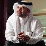 Ayman Al Wadi